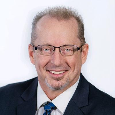 Chiropractor Novato CA George Wagner